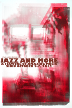 afis jazz and more 2012