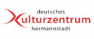 Kulturzentrum hermannstadt